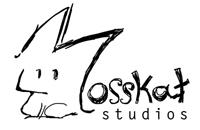 Mosskat Studios